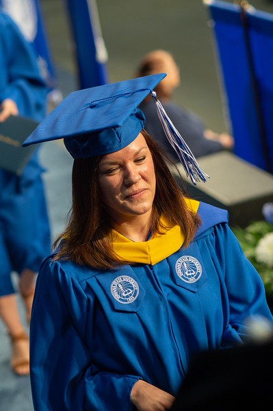 May 12, 2018 commencement -1002.jpg