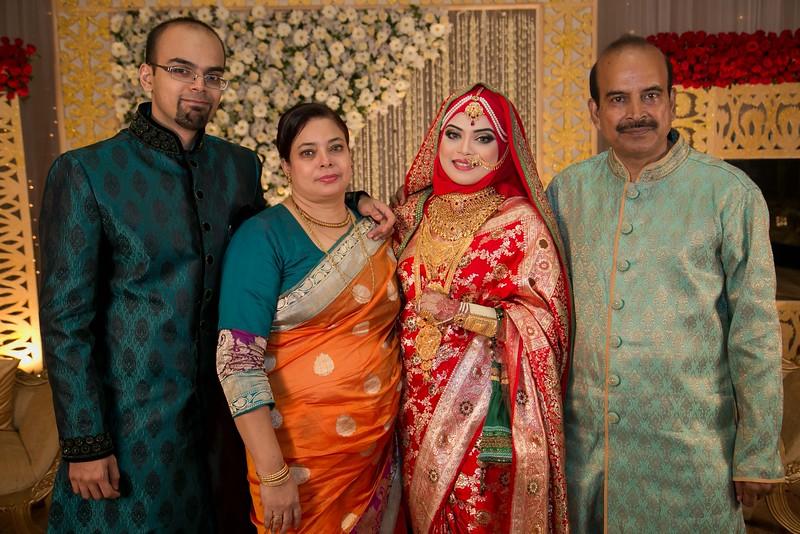 Z.M.-0938-Wedding-2015-Snapshot.jpg