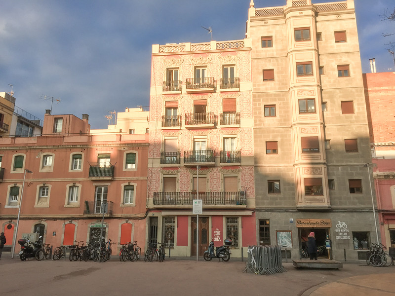 Barcelona-Living-3.jpg