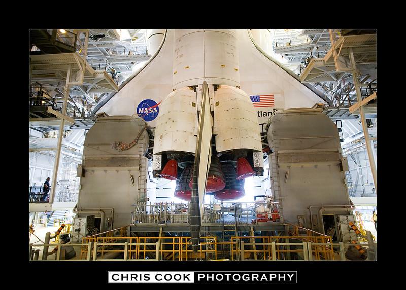 STS-135-11.jpg