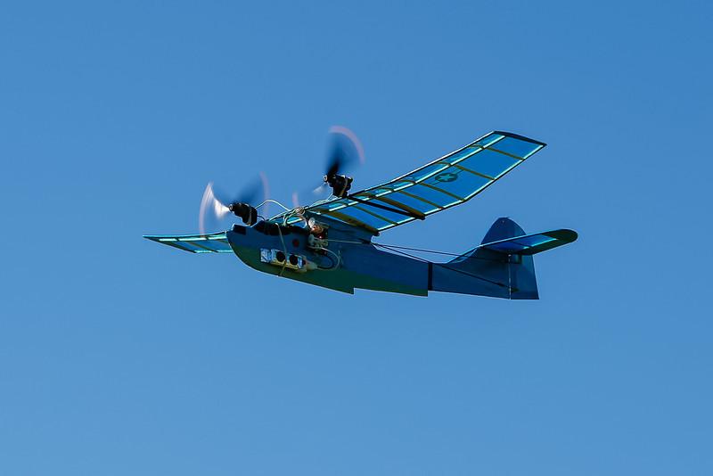 CH_PBY_009.jpg