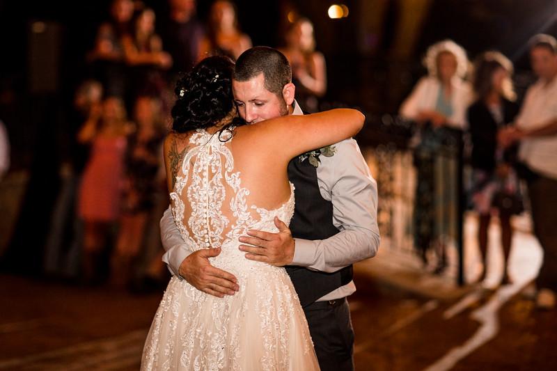 KaylaDusten-Wedding-0706-2.jpg