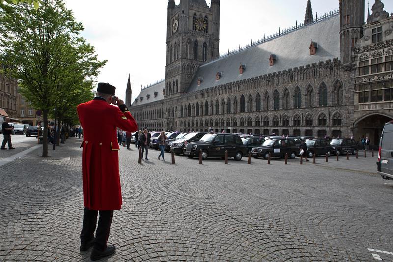 Ypres Day 1 (168 of 373).jpg