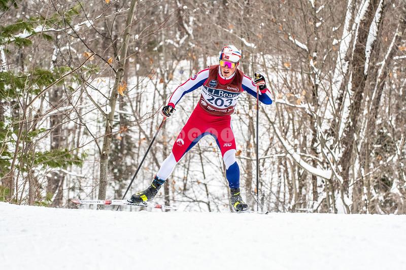 2020-NordicNats-15Skate-men-0939.jpg