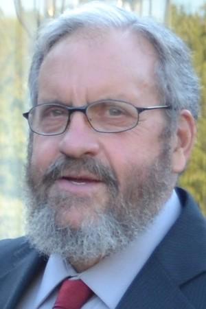 Charles Paonessa