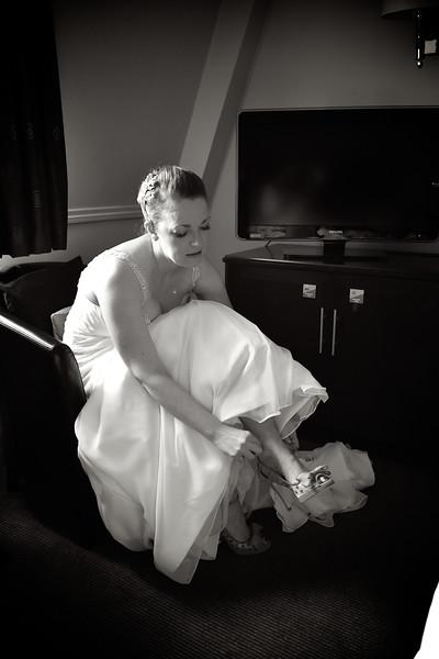 Nicolle & Ferg Wedding Day 168 - Version 2.jpg