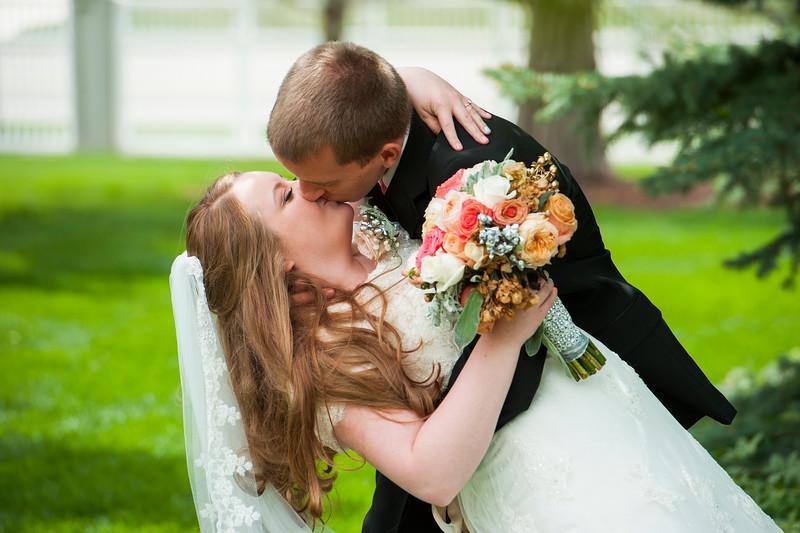 hershberger-wedding-pictures-281.jpg