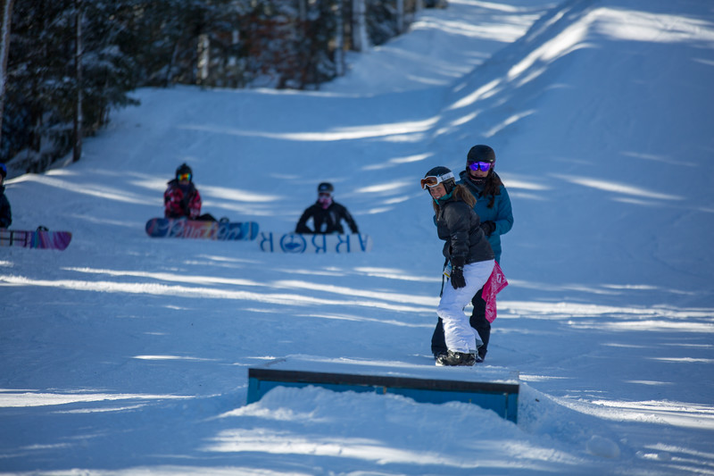 Burton Womens Camp-6870.jpg