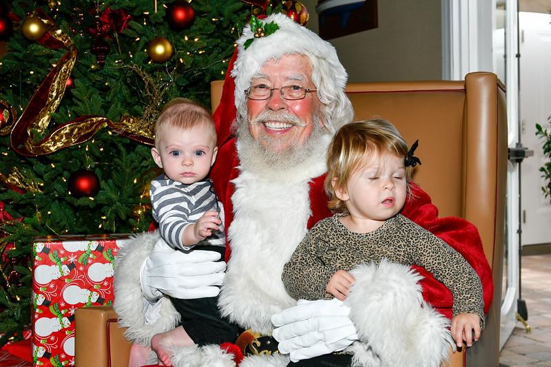 BYC_Christmas_Childrens_Brunch2019-166.jpg