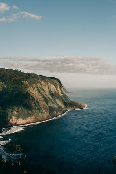 Hawaii20-468.jpg