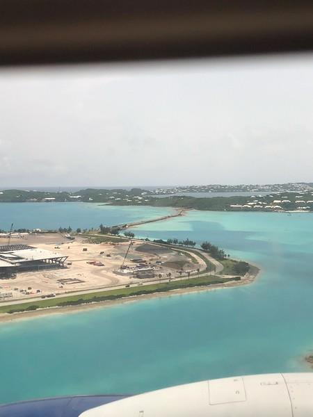 Bermudagirls-6.jpg