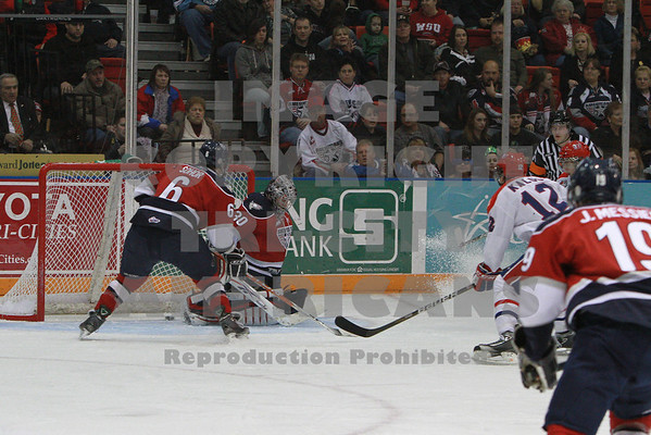 12-31-2010 Vs Spokane