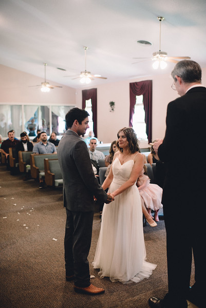 Pittsburgh PA WV Harpers Ferry MD DC Elopement Wedding Photographer - Ford 395.jpg