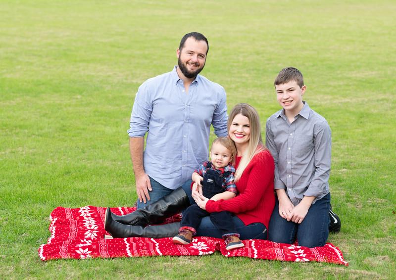 Clark and Steph Family -6064.jpg