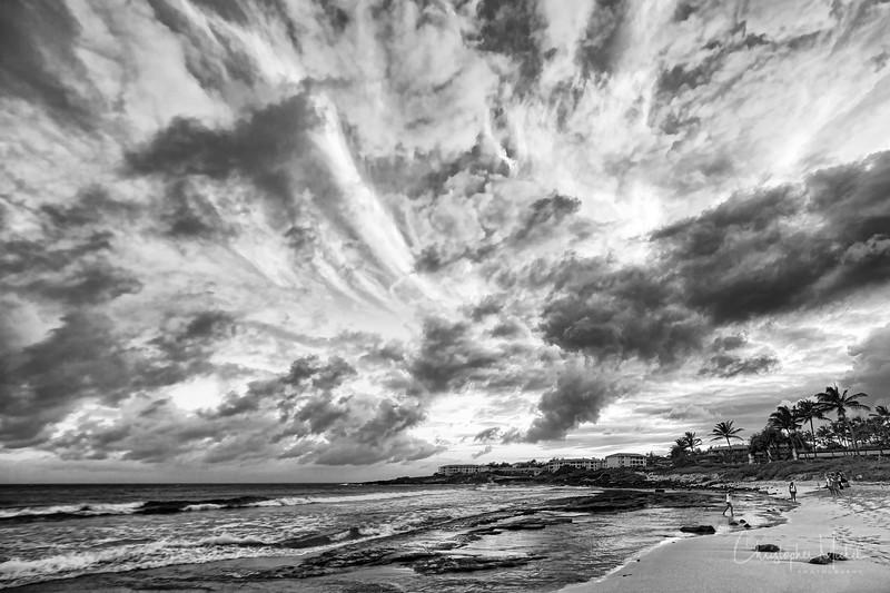 kauai_20120715_3869.jpg