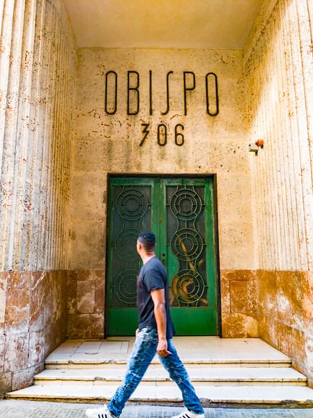 old havana obispo_.jpg