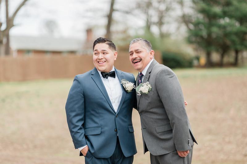 © 2015-2020 Sarah Duke Photography_Herrera Wedding_-446.jpg