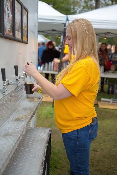 Beer18-33.jpg