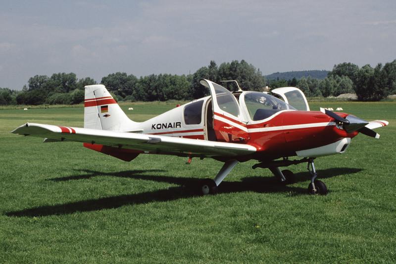 D-EATL-BeagleB-121Pup-Private-EDTZ-1997-07-12-DR-49-KBVPCollection.jpg