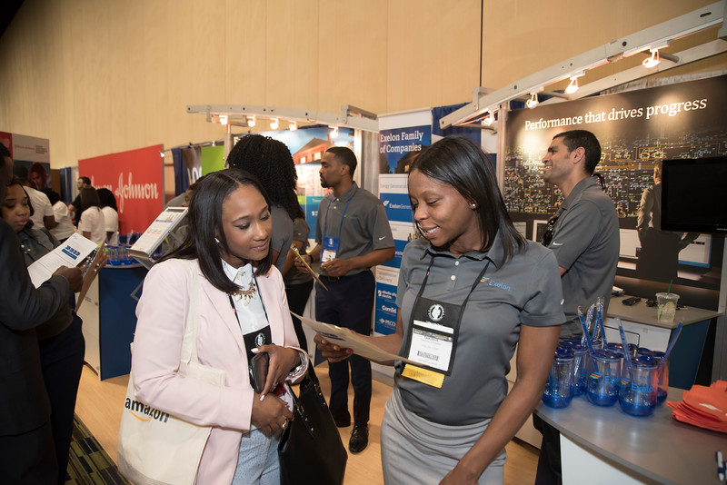 Career Expo & Networking Lounge - 067.jpg