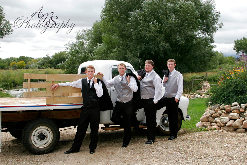 Groom and Groomsmen 5 SIgnature.jpg