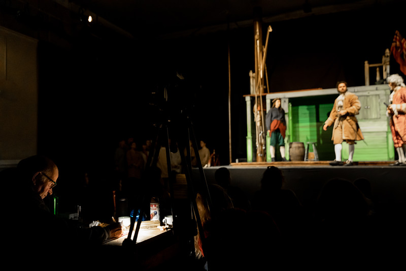 098 Tresure Island Princess Pavillions Miracle Theatre.jpg