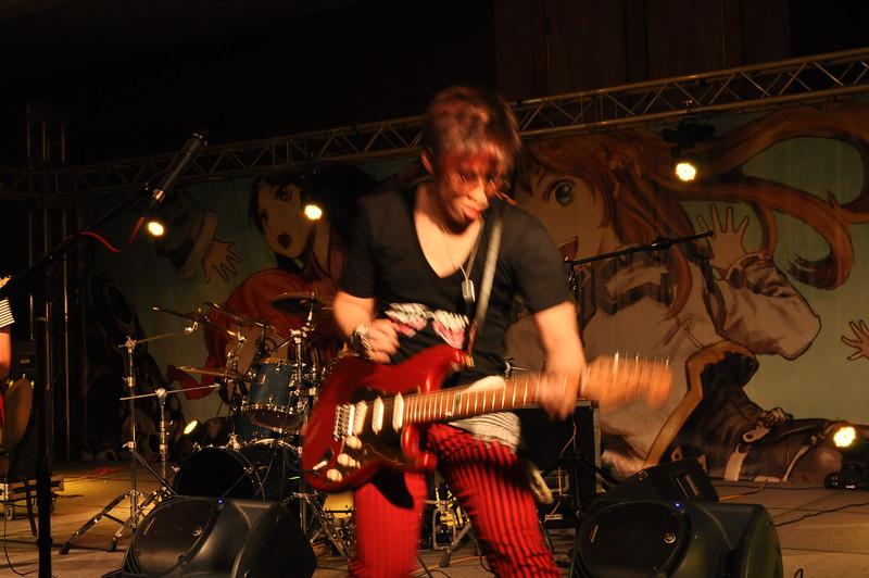 www.nellieanger.com1779.JPG