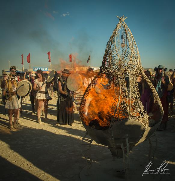 Opening Ceremony-13.jpg