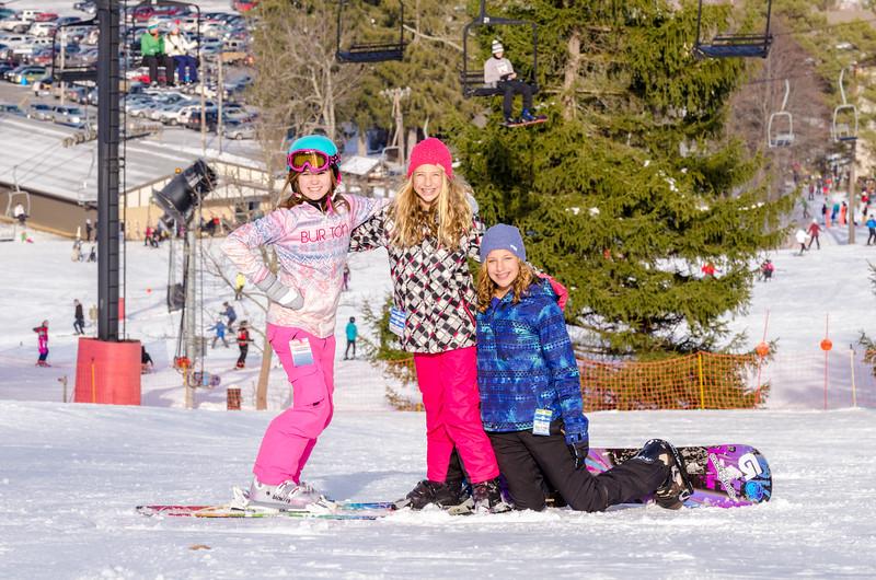 Slopes_1-17-15_Snow-Trails-74223.jpg