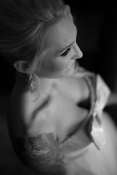 Sara Wedding 4.11.15_0432a.jpg