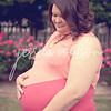 Dawn ~ Maternity :