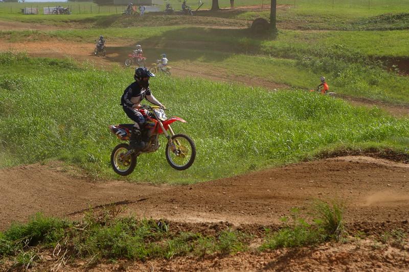 FCA Motocross camp 20170339day1.JPG
