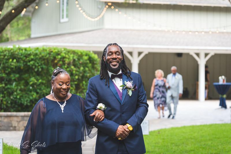 Shepard Wedding Photos-315.JPG
