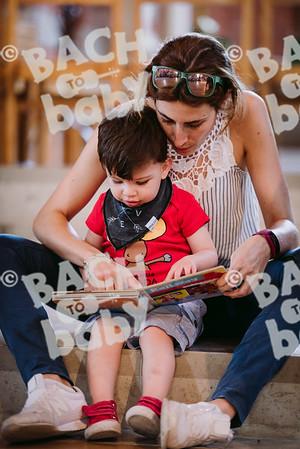© Bach to Baby 2018_Alejandro Tamagno_West Dulwich_2018-04-20 026.jpg