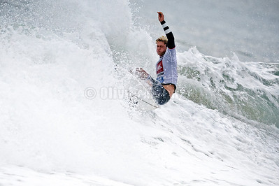 QuikPro France Round 4 and 5
