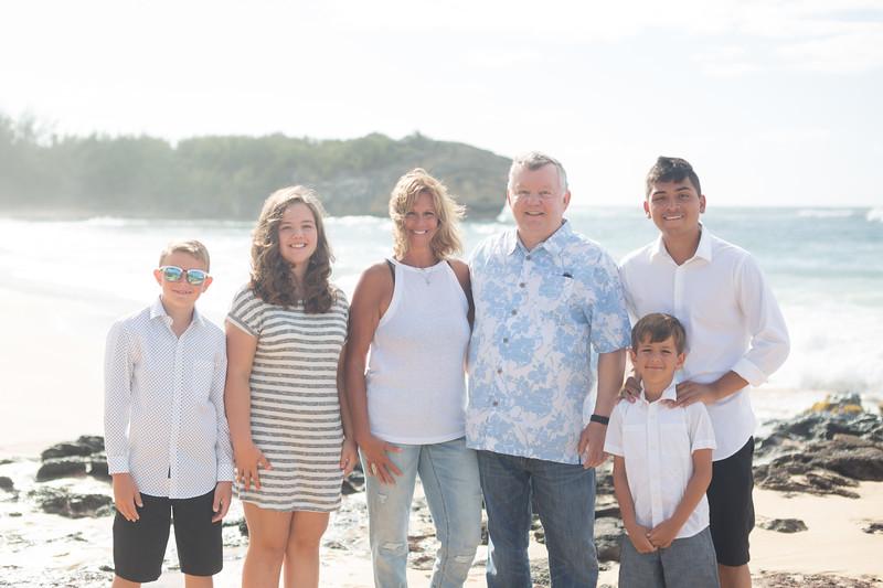 shipwrecks family photos-60.jpg