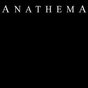 ANATHEMA (UK)