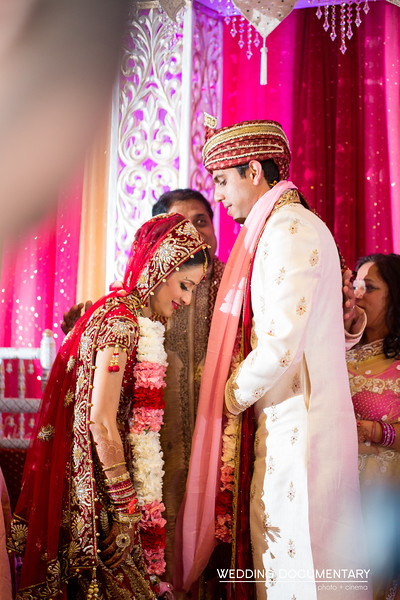 Deepika_Chirag_Wedding-1546.jpg