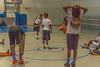 Baseline to Baseline Training Camp 2013 (45 of 252)
