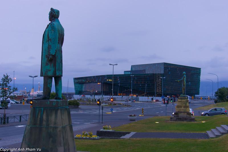 Uploaded - Reykjavik July 2012 061.JPG