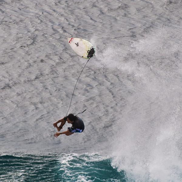 Surfing(_DSC3835).jpg