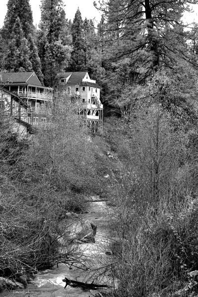 deer creek 1-23-2012.jpg