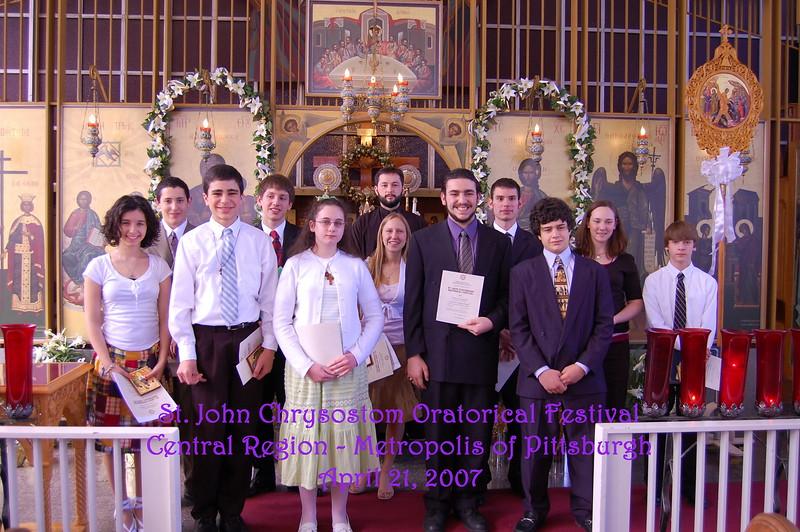 2007-04-22-Chrysostom-Festival_025.jpg