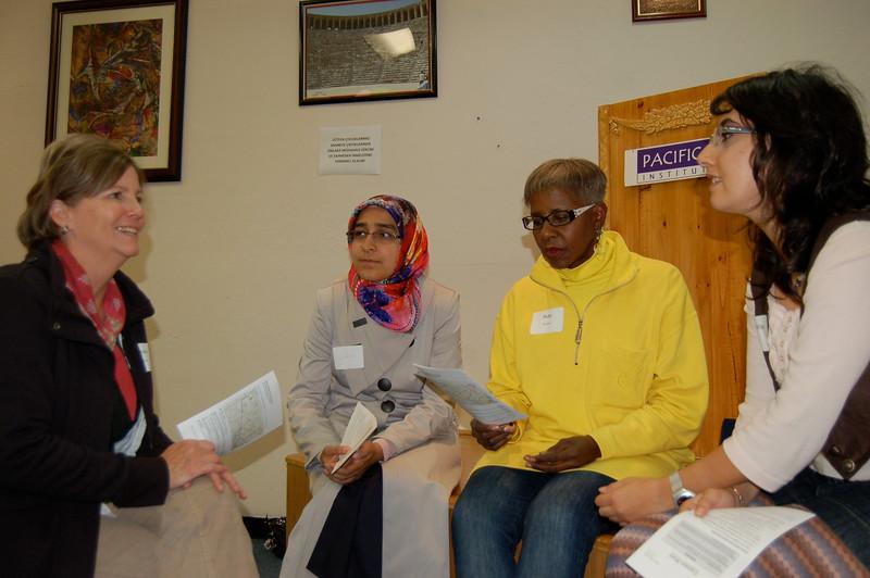 abrahamic-alliance-international-common-word-community-service-cityteam-2011-11-20_03-04-34-loureen-murphy.jpg