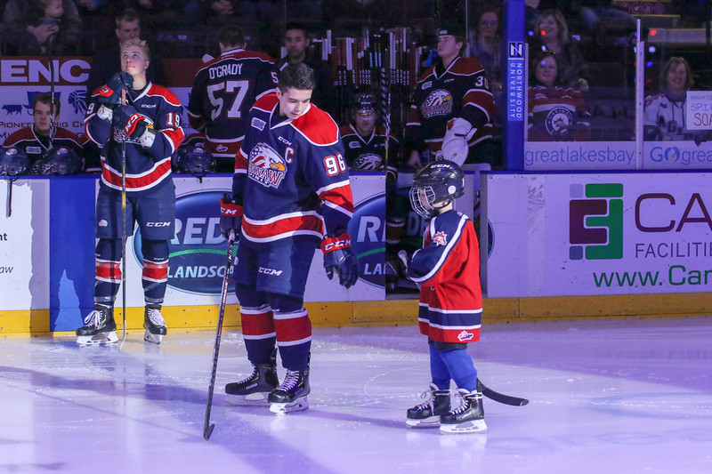 Saginaw Spirit vs London 8620.jpg