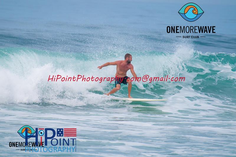 HiPointPhotography-6993.jpg