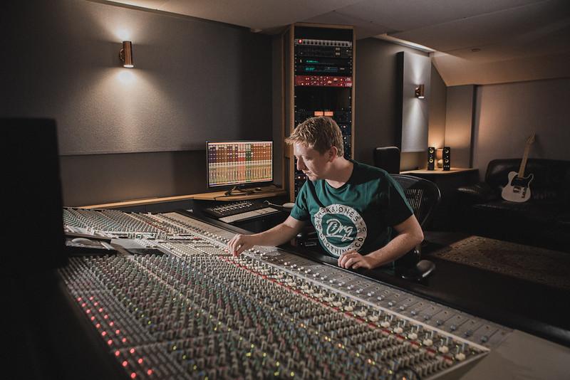 Matt Ball Studio-54.jpg