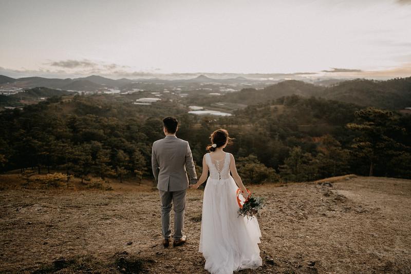 Carmen & Chester Pre Wedding Dalat Mui Ne-38571.jpg