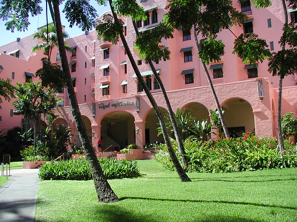 HAWAII 11-2002