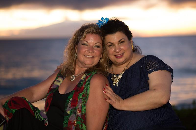 Maui-Caterina-CAM1-2nd-668.jpg